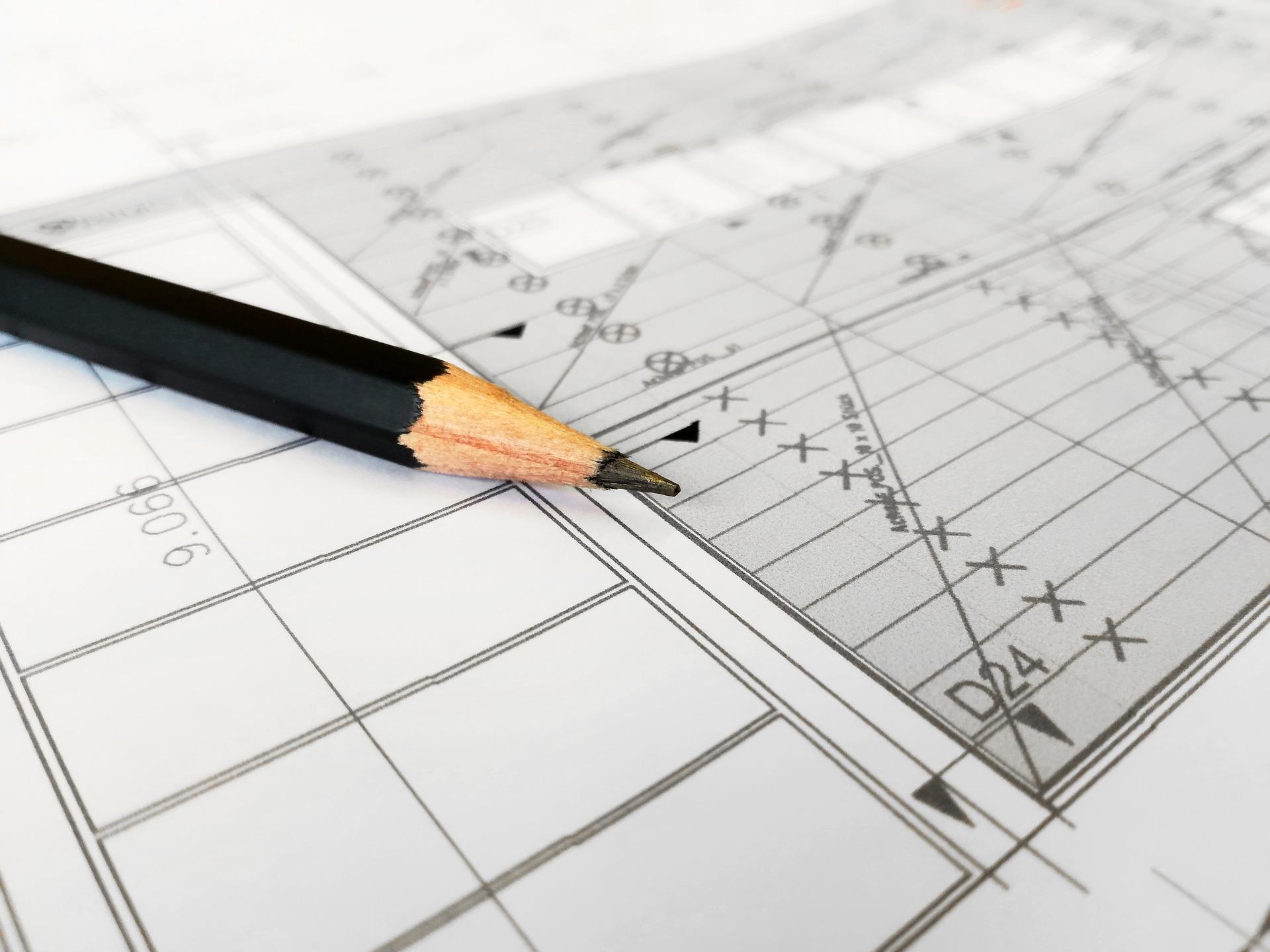Ocena merytoryczna projektów